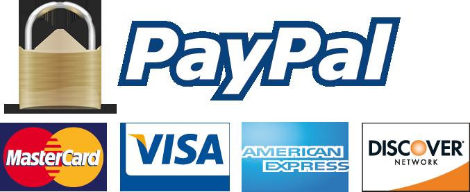Paypal dinero en linea